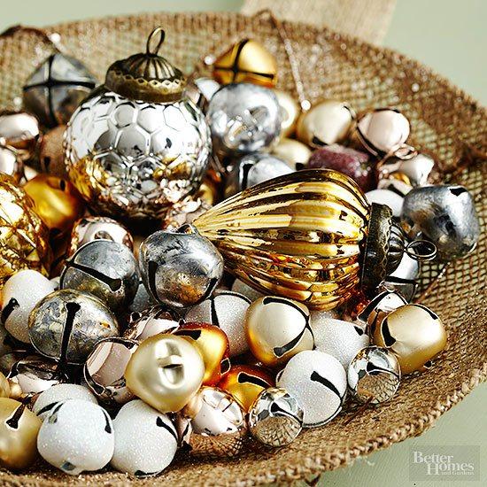 15+ Manualidades de Navidad Faciles y Rapidas