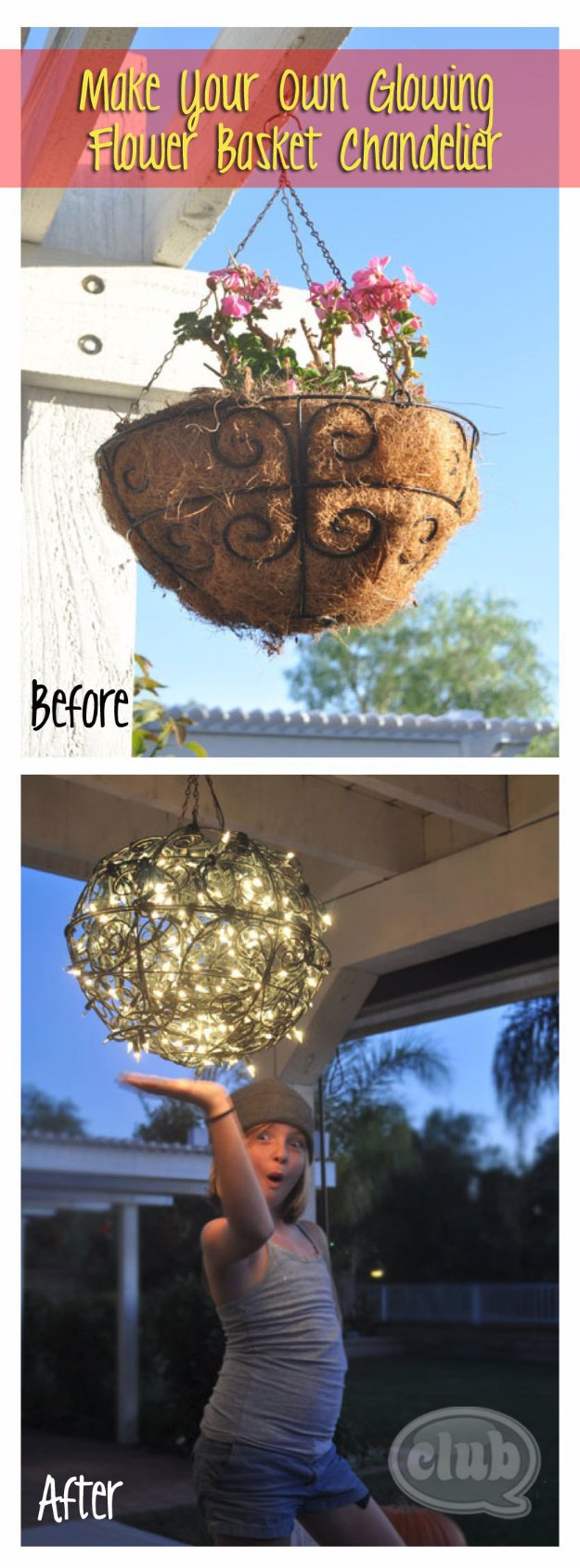 40+ Ideas para Decorar Exteriores