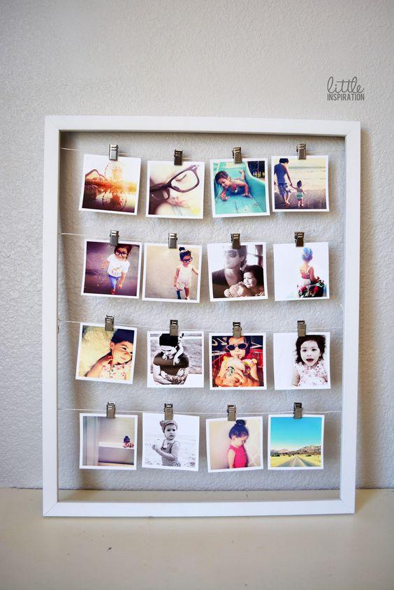 15+ Portadas y Retratos Impresionantes de Fotos Familiar