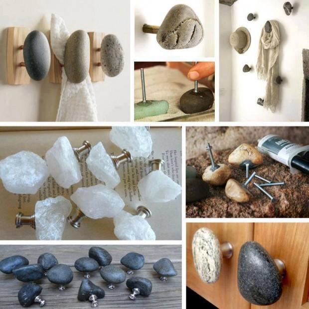 25+ Increíbles Proyectos Decorativos Para Tu Hogar