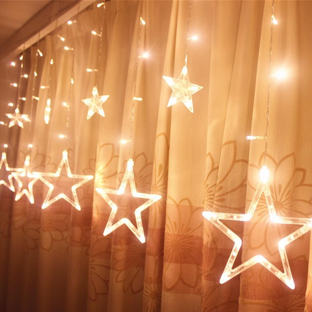 adornos de navidad asombrosos para decorar su hogar - Navidades Asombrosas