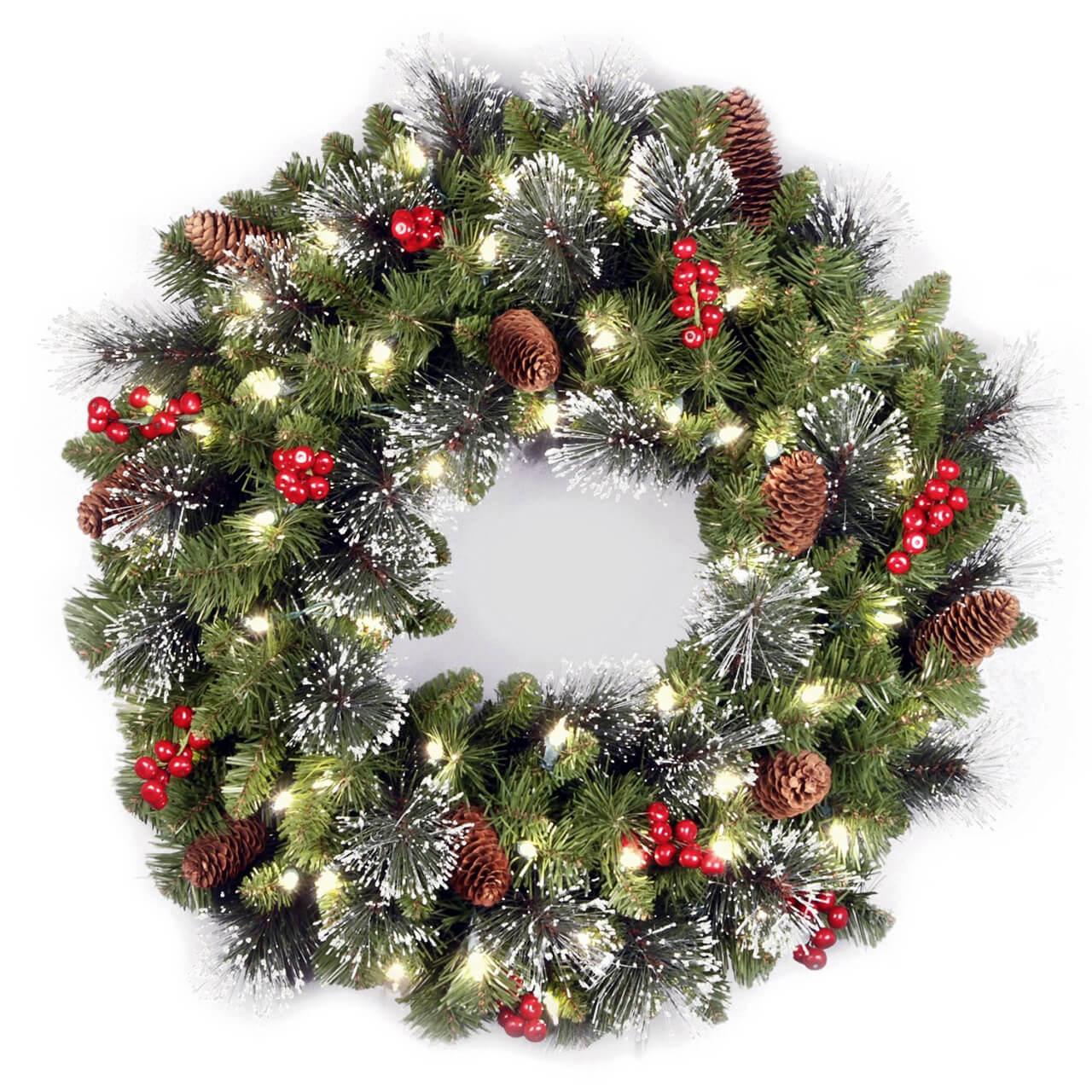 15+ Adornos de Navidad Asombrosos para Decorar su Hogar