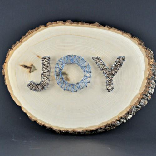25+ Impressionantes Decoraciones de Navidad Rústica