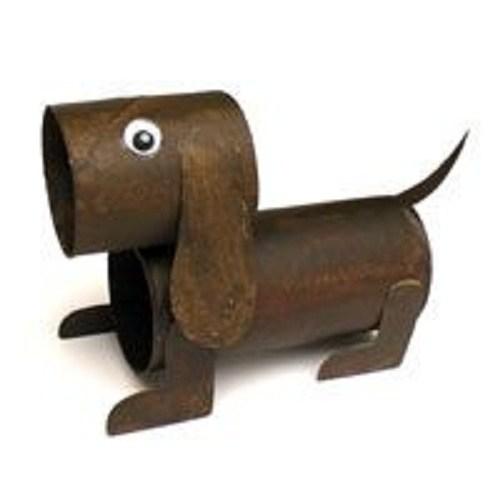 19 Ideas de Animales con Rollos de Papel Higiénico