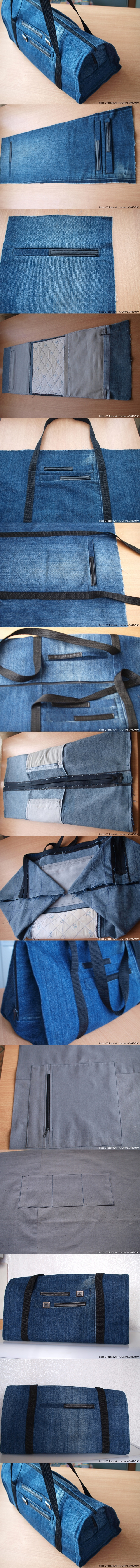 bag-from-jean-tutorial