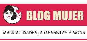 Blog Mujer