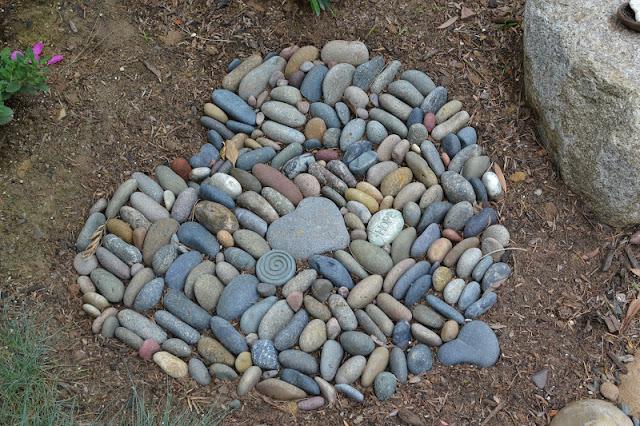 15+ Increíbles Decoraciones de Corazón para Jardín