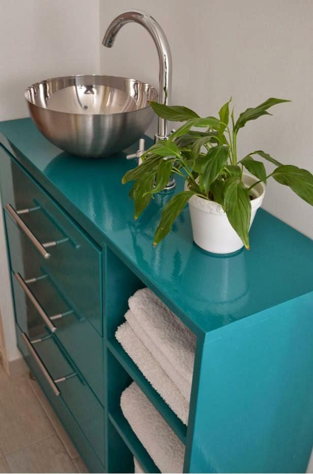 Increíbles Trucos IKEA Mantener tu Cuarto de Baño Perfectamente Ordenado