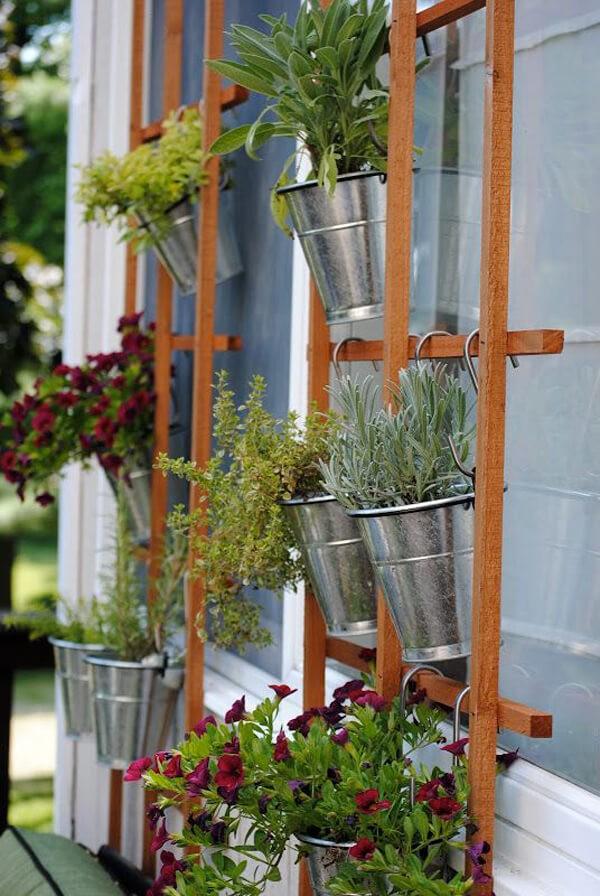 15+ Ideas Asombrosas para Resaltar con Estilo la Entrada de Tu Casa