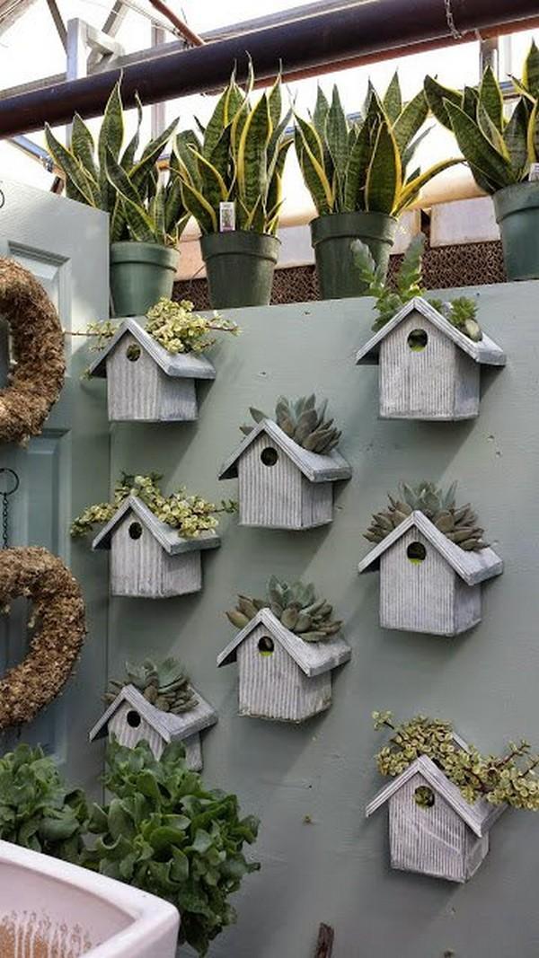 15+ Ideas Magníficas para Embellecer tu Casa con Concreto