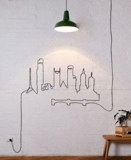 10+ Ideas Fáciles y Creativas para Decorar la Casa