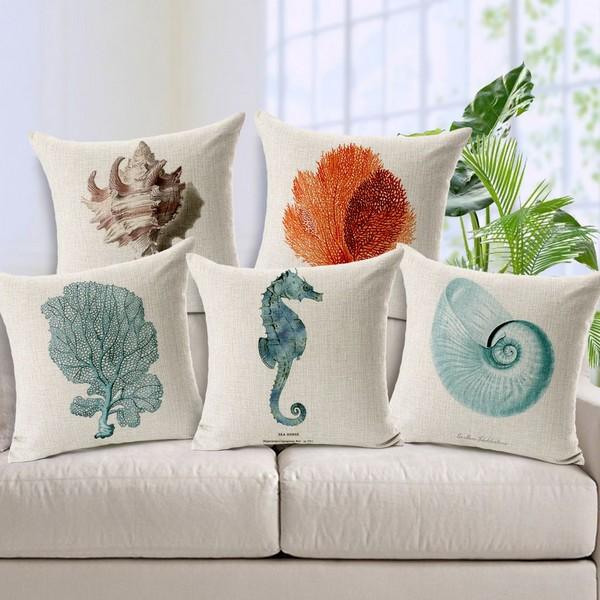 15 ideas inspiradoras para la decoraci n del hogar para - Ideas para la decoracion del hogar ...