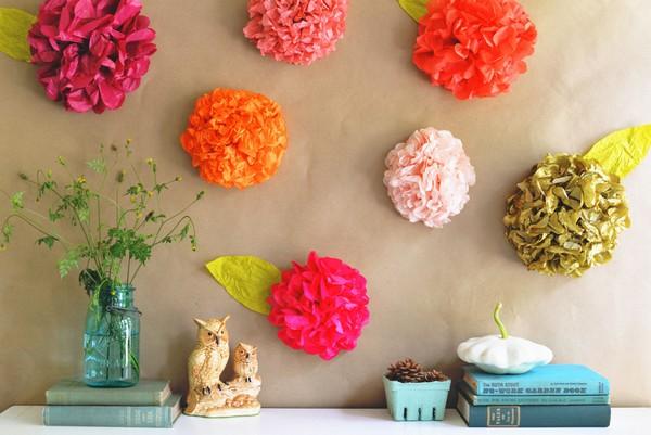 15+ Ideas Inspiradoras para la Decoración del Hogar para el Verano