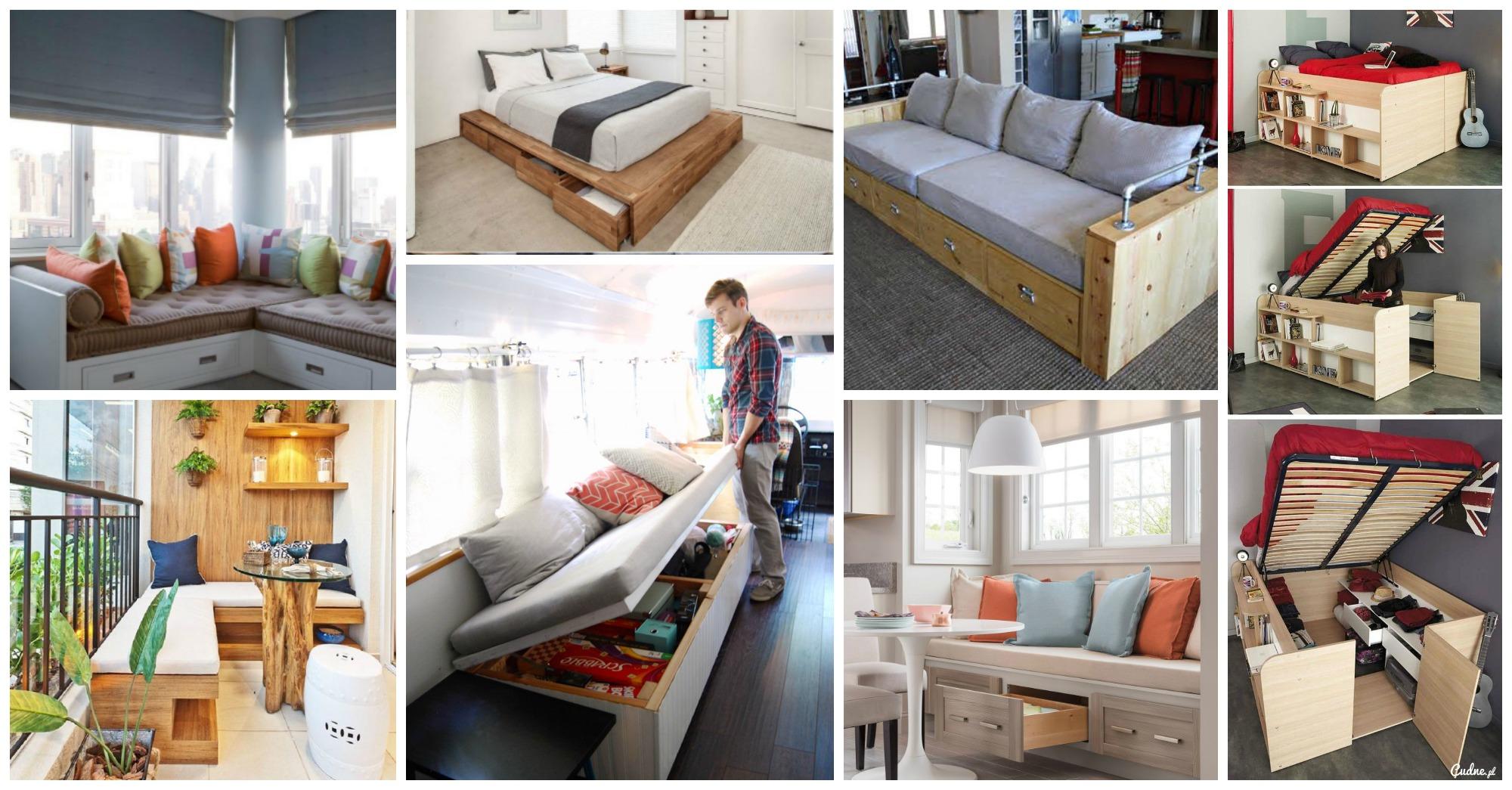 Ideas Muebles Casa With Ideas Muebles Bambu Muebles Ideas  # Muebles Soluciones