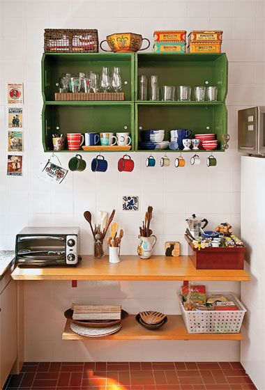 15+ Ideas Creativas para Reciclar y Decorar