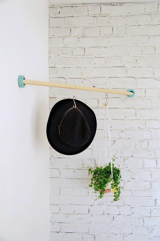 15+ Ideas Creativas para tus Jardines Interiores