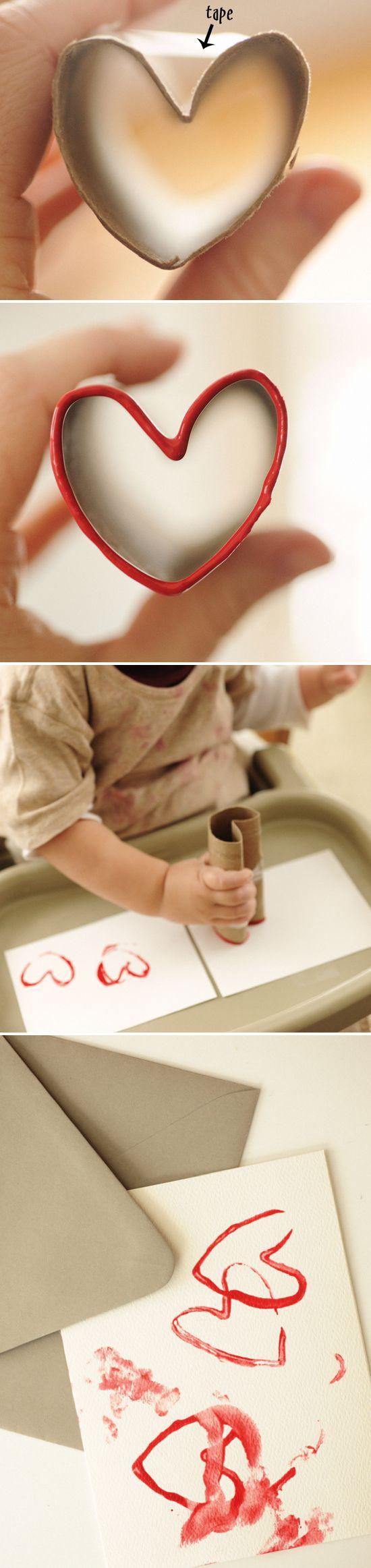 Manualidades Geniales con Rollos de Papel Higiénico