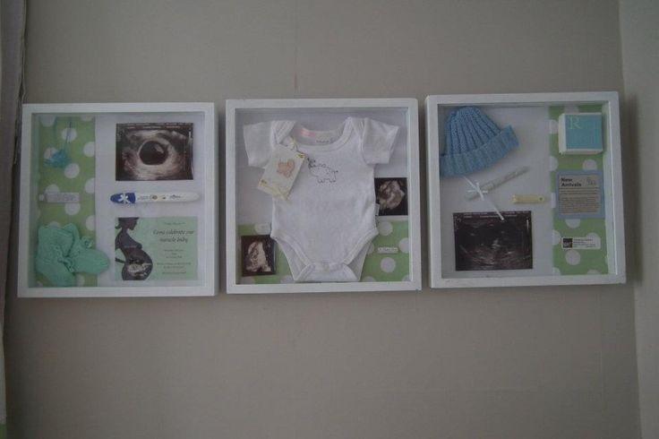 Regalos Originales y Prácticos para Bebés