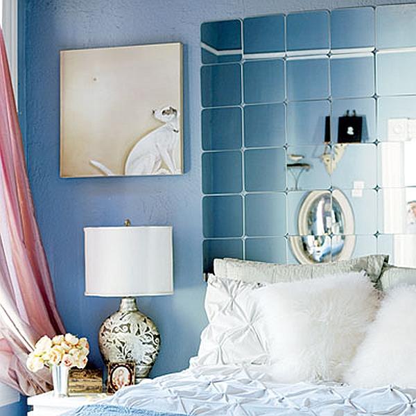 15+ Creativas Ideas Para Reusar Cosas Viejas De Tu Casa