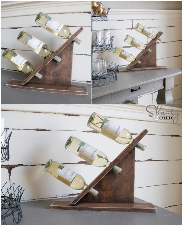 10+ Sencillos DIY para Refrescar Tu Hogar